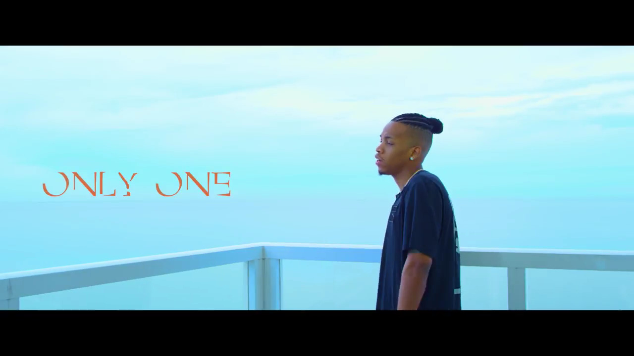 Download Tekno - Only One (Official Video Download)