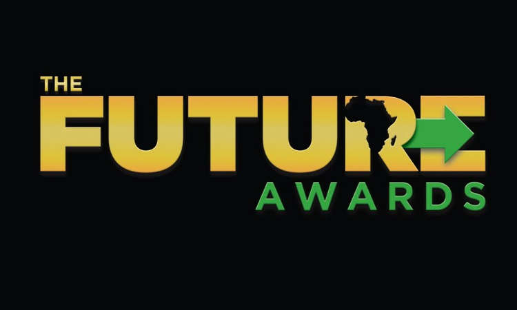 The Future Africa Awards 2017