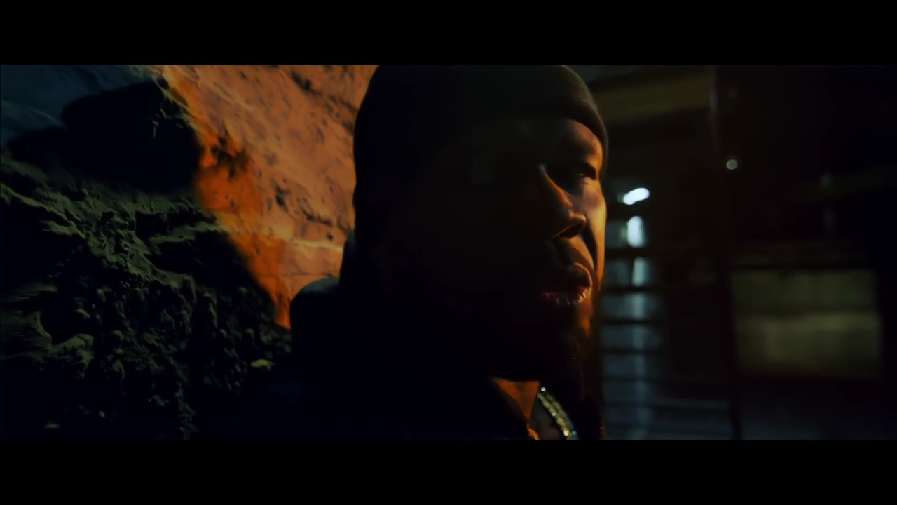 VIDEO: 50 Cent – Still Think I'm Nothing (ft. Jeremih)