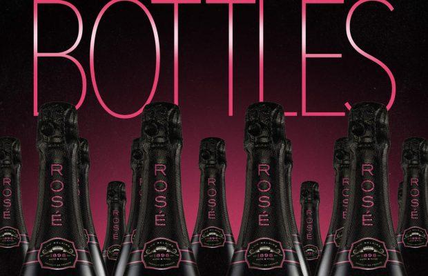Download BlackBagLa, Rick Ross & Momohcobain – Bottles MP3 Download