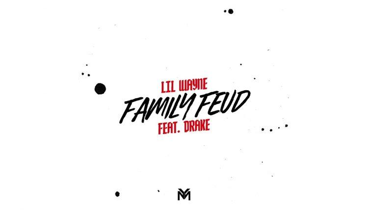Download Lil Wayne – Family Feud ft. Drake MP3 Free Download