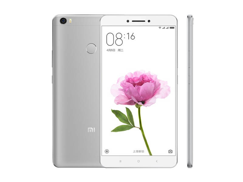 Photo of Xiaomi Mi Max 3 Smartphone Full Specifications and Price Tag in Nigeria