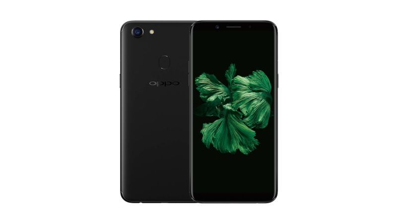 oppo a75 - Oppo A75 And A75s Smartphone Full Specifications And Price Tag in Nigeria