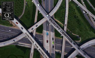 Download Quality Control's Full Mixtape 'Control the Streets, Vol. 1'