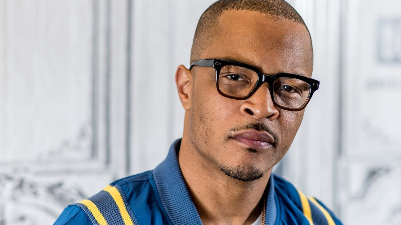 Download T.I. - Certified ft. Jacquees MP3 Free Download