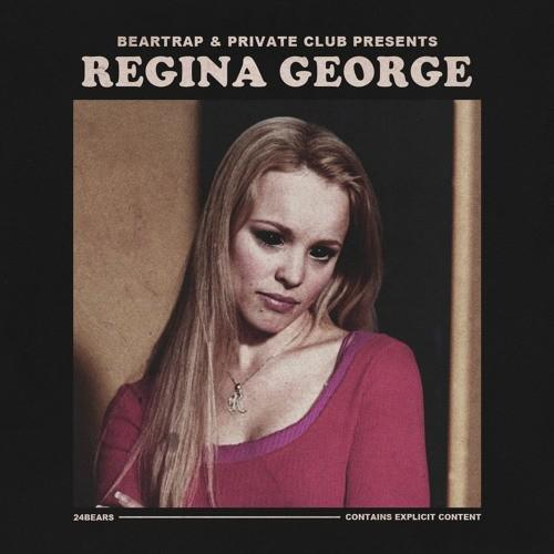Download 24hrs and blackbear - Regina George MP3 Free Download