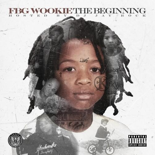 Download FBG Wookie & Future - Devotion MP3 Free Download