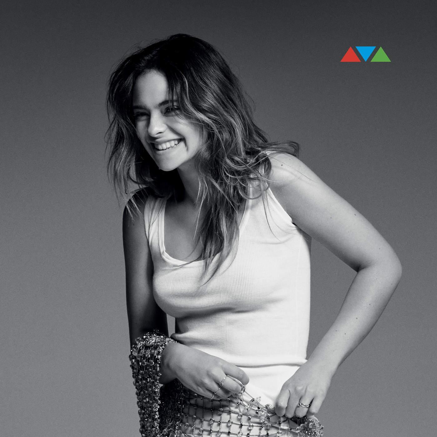 2640 - New Song: Francesca Michielin - Vulcano