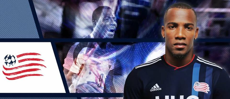 26992091 1912540522106640 7406158652294682790 n - DONE DEAL: New England Revolution sign Cristian Penilla on Loan from Pachuca