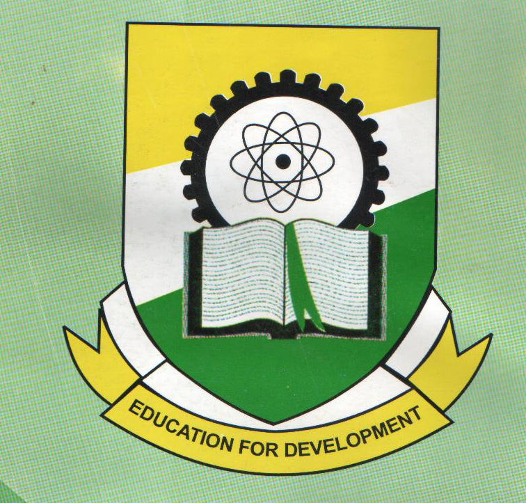 Photo of Anambra State University (ANSU) 2017/2018 (3rd Batch) Admission List Released