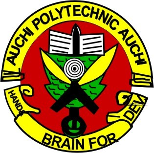 Auchi Polytechnic - Federal Polytechnic Auchi (AUCHIPOLY) 2017/2018 ND/HND Admission Lists (1st - 5th Batch)