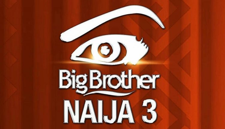 How to Watch Big Brother Canada Live Online- Know How to ...