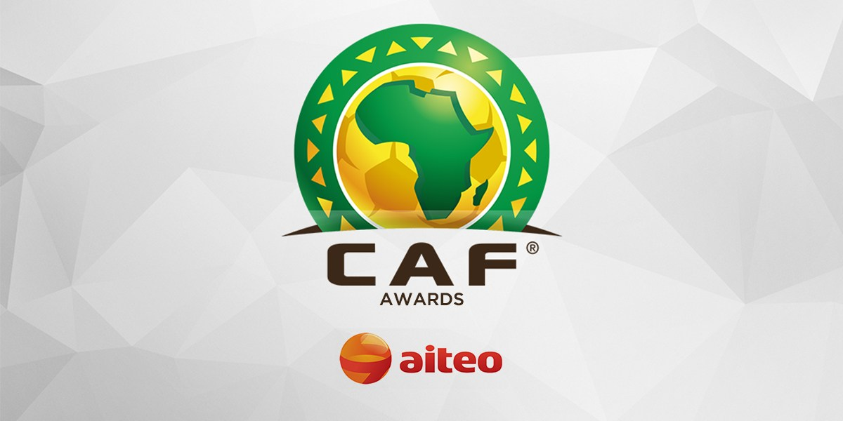 Photo of Full List of Winners at 2017 CAF Awards
