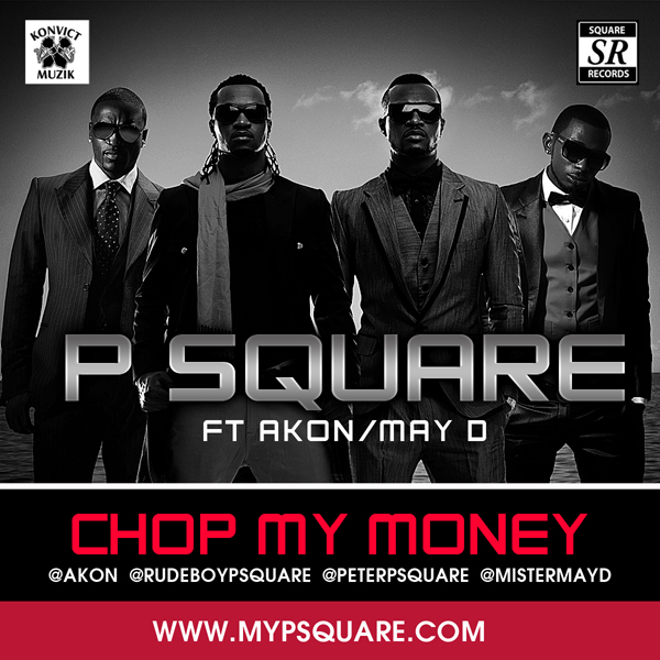 Chop-My-Money-Remix