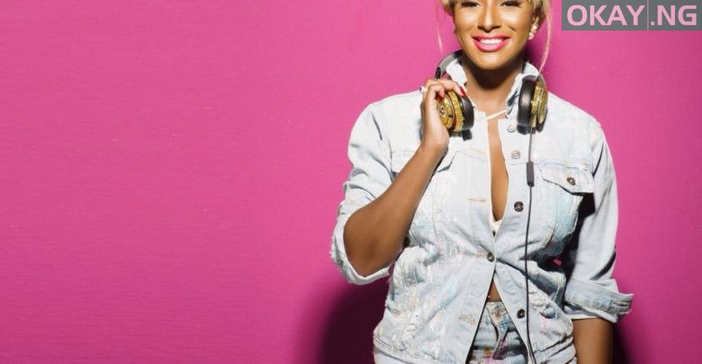 Photo of DJ Cuppy planning to retire from music