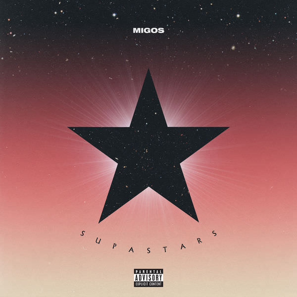 DT saJCX0AAZ1fb - New Song: Migos - Supastars