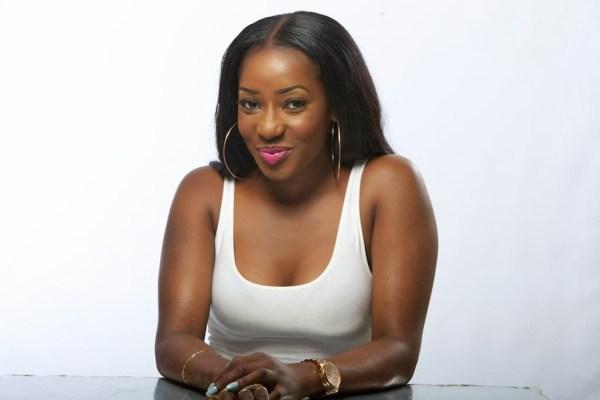 Dorcas Shola Fapson
