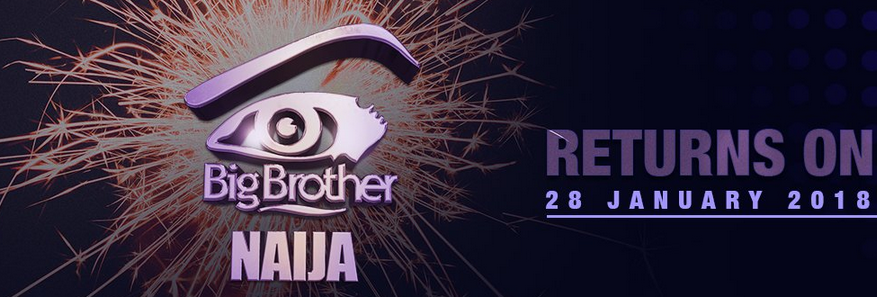 WATCH ONLINE FREE: Big Brother Naija (BBNaija) 2018