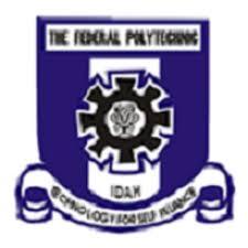 Federal Poly Idah - Federal Polytechnic Idah (IDAHPOLY) 2017/2018 HND Admission List Released