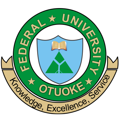 Photo of Federal University, Otuoke (FUOtuoke) 2017/2018 Continuation Of 2nd Batch Admission List