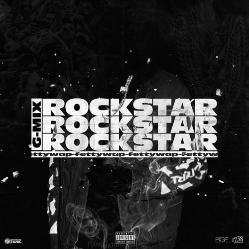 Fetty Wap Rockstar Remix - New Song: Fetty Wap - Rockstar (Remix)