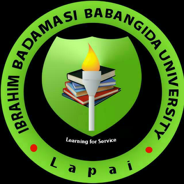 IBBUL - IBBU 2017/2018 IJMB Admission List Released