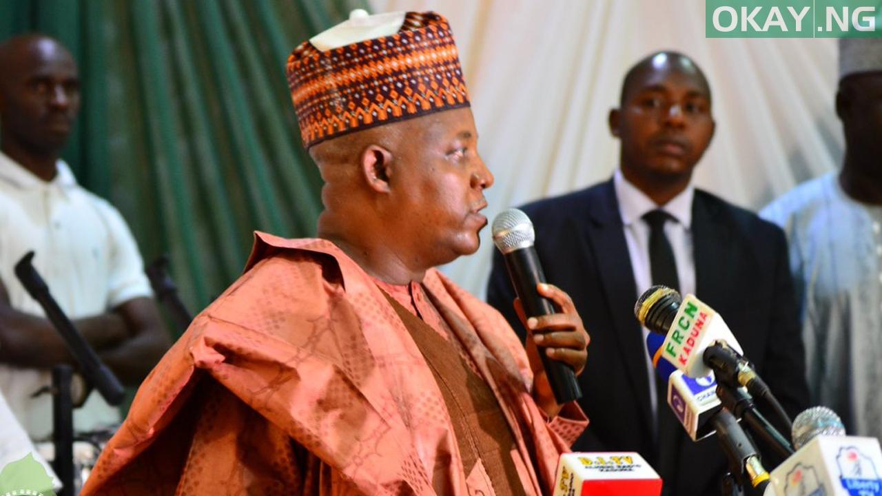 Photo of Borno Denies Closing Of Schools After Abduction of Dapchi Girls