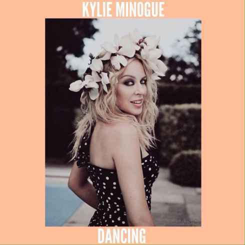 New Song: Kylie Minogue – Dancing