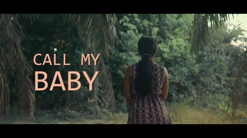 Download L.A.X Call My Baby Video Download
