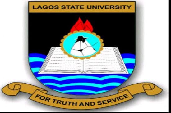Photo of Lagos State University (LASU) 2017/2018 Sandwich Programme Admission List (Batch D)