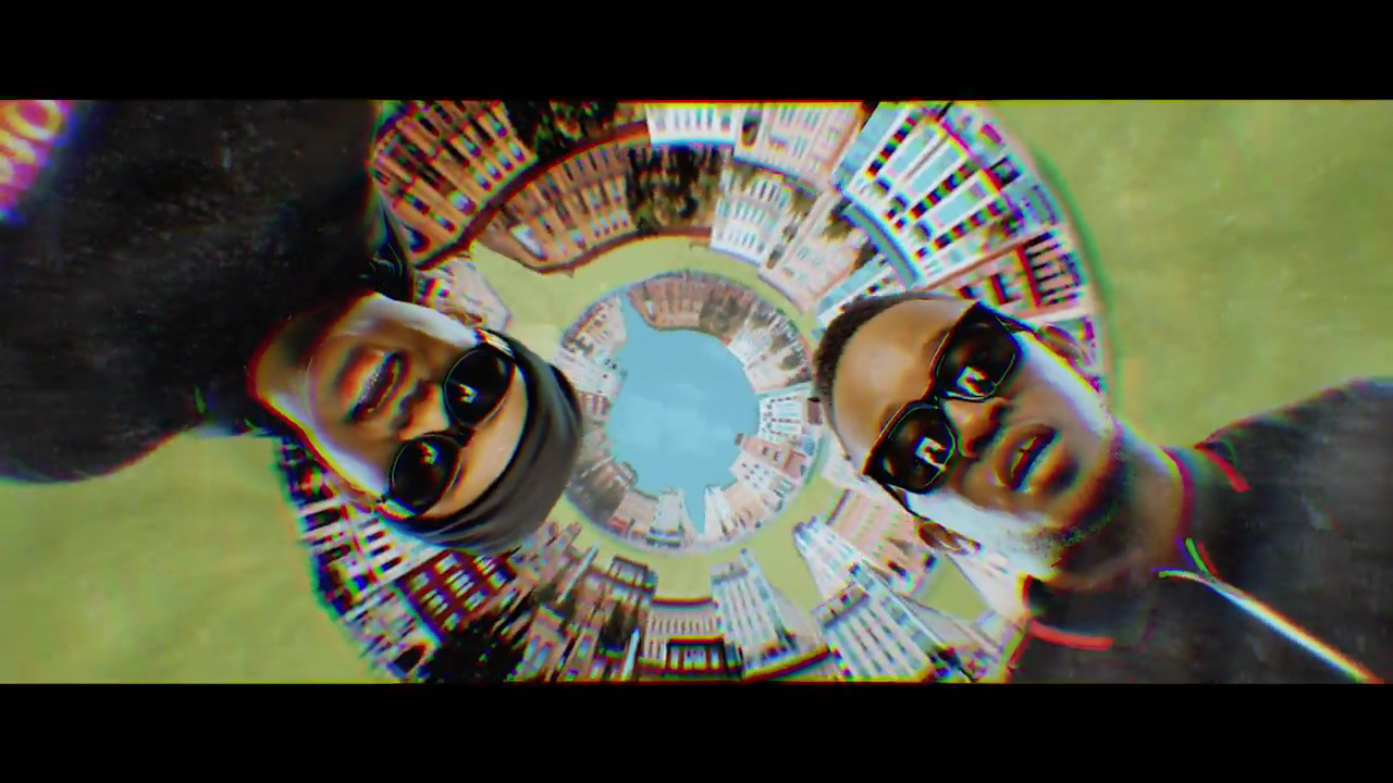 MI Abaga You Father Dice Ailes - VIDEO: MI Abaga – Your Father ft. Dice Ailes