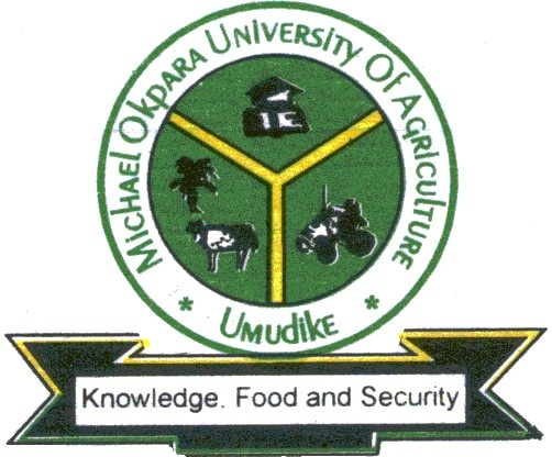 Photo of Micheal Okpara University of Agriculture, Umudike (MOUAU) 2017/2018 Orientation Exercise Announced