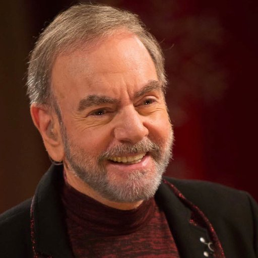 Photo of Legendary Signer, Neil Diamond Retires After Being Diagnosed with Parkinson's Disease