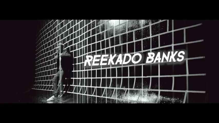 Photo of VIDEO: Reekado Banks – Like ft. Tiwa Savage & Fiokee