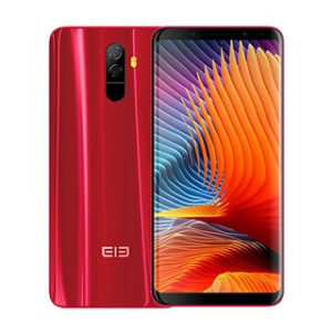 Photo of Elephone S9 Pro (U Pro) Smartphone Full Specifications And Price Tag In Nigeria