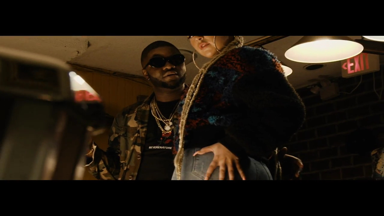 Photo of VIDEO: Skales – Kpete Wicked
