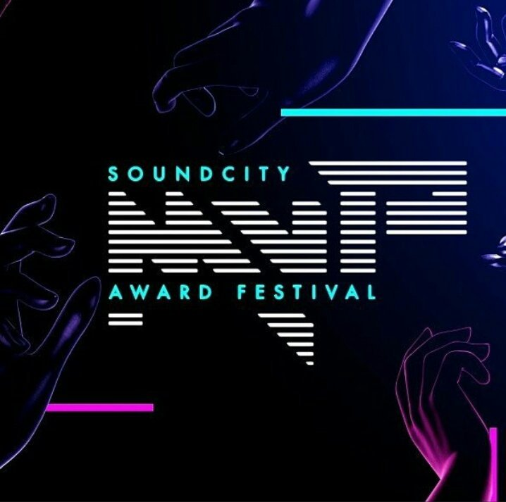 Photo of Full List of Winners at 2017 Soundcity MVP Awards Festival – #SoundcityMVP