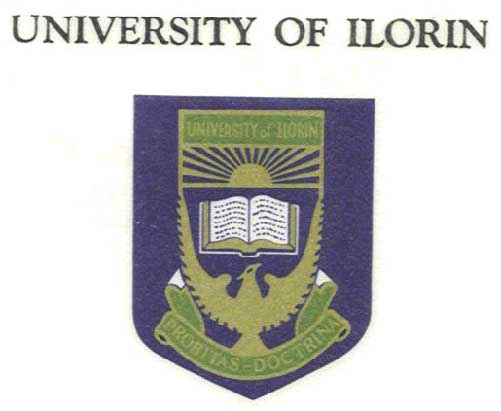 University of Ilorin UNILORIN - University of Ilorin (UNILORIN) 2017/2018 Pre-degree/Remedial Admission Announced