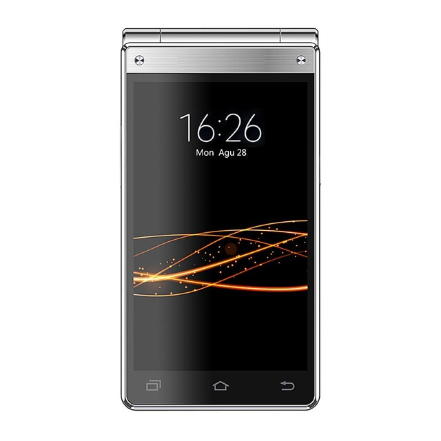 VKWorld T2 Plus - VKworld T2 Plus (Premium) Edition Smartphone Full Specification And Price Tag