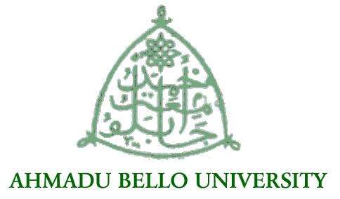 Photo of Ahmadu Bello University (ABU) 2017/2018 (2nd & Supplementary) Admission List Released