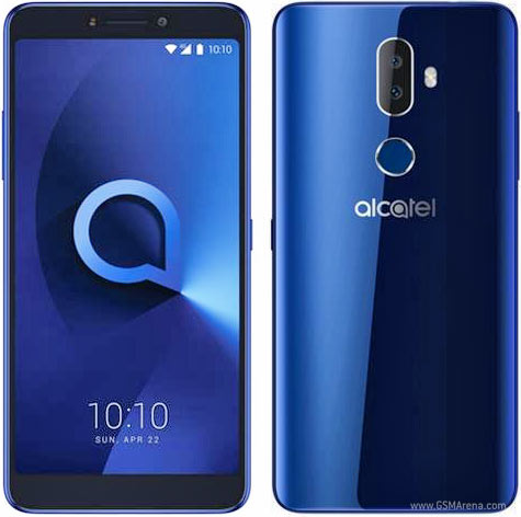 Photo of Alcatel 3V Smartphone Full Specifications And Price Tag