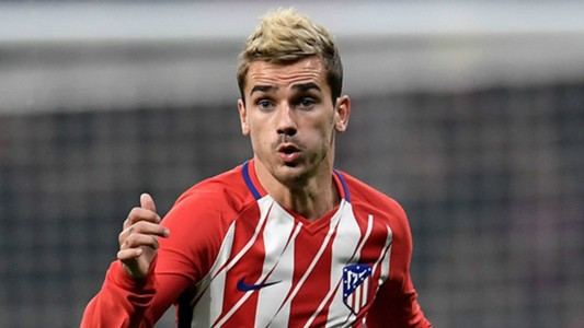 Photo of Antoine Griezmann to Join Barcelona After World Cup