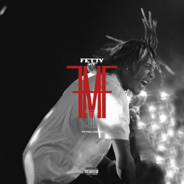 fetty wap for my fans album - New Song: Fetty Wap - Could You Believe It
