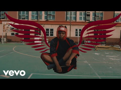 Photo of DOWNLOAD: Wale Turner – 'Wa Freak'n Wu' | VIDEO