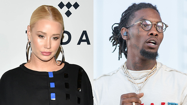 iggy and cavo ftr - Upcoming Song: Iggy Azalea - Savior ft. Quavo
