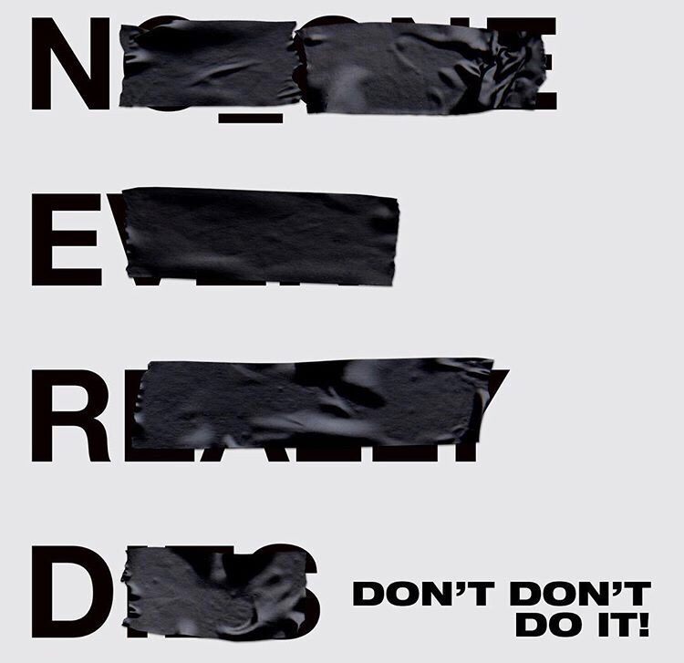 img 2435 - New Song: N.E.R.D. – Don't Do it (Remix) ft. Frank Ocean & Kendrick Lamar