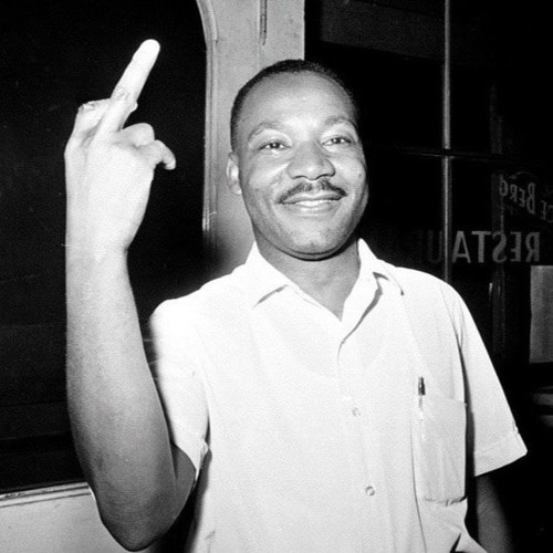 mlk - New Song: Young Thug – MLK ft Trouble & Shad Da God