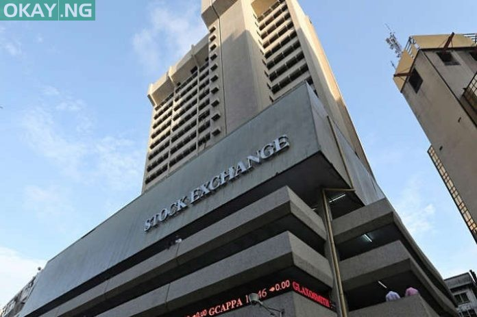 Photo of Nigerian Stock Exchange Record Low Gain, All-Share Index Drops by 0.21%