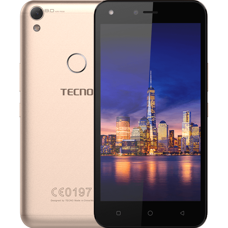 tecno WX4 - Tecno WX4 Pro Smartphone Full Specification And Price Tag in Nigeria