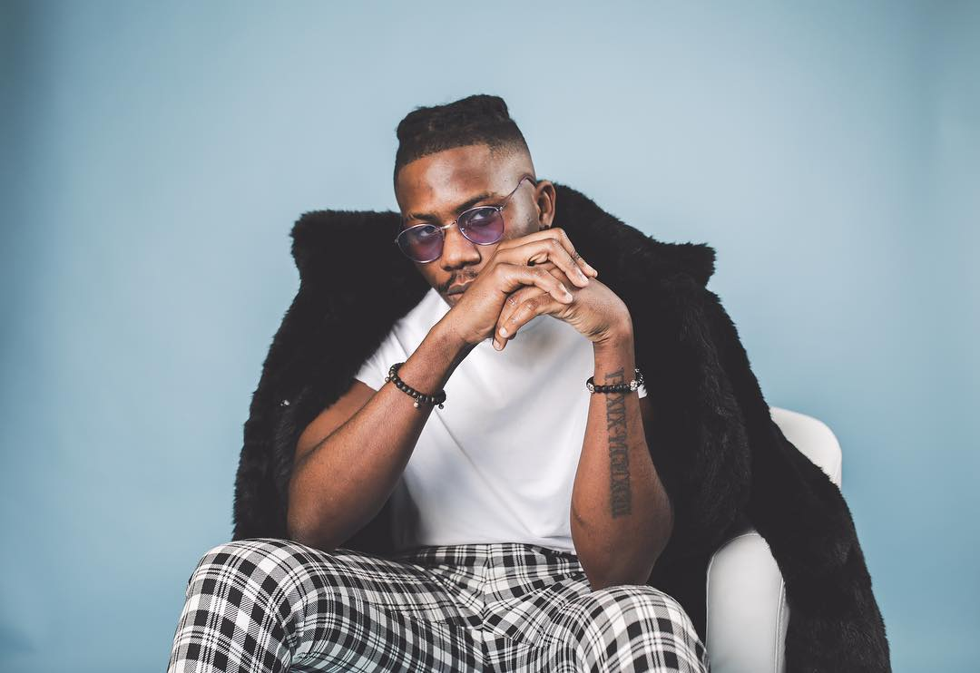 Photo of Ycee Terminates Deal with Sony Music Africa